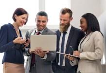 novas-tecnologias-para-os-processos-do-departamento-pessoal