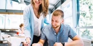 plano-de-carreira-entenda-o-que-e-e-quais-as-vantagens