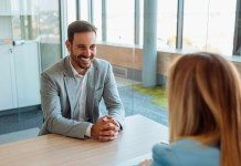 conheca-6-dicas-de-como-se-portar-em-uma-entrevista-de-emprego