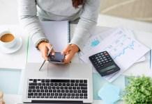 planejamento-financeiro-empresarial-entenda-o-que-e