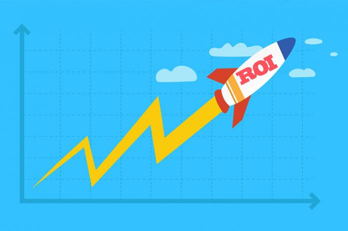 roi-no-trade-marketing-entenda-como-funciona-e-como-fazer