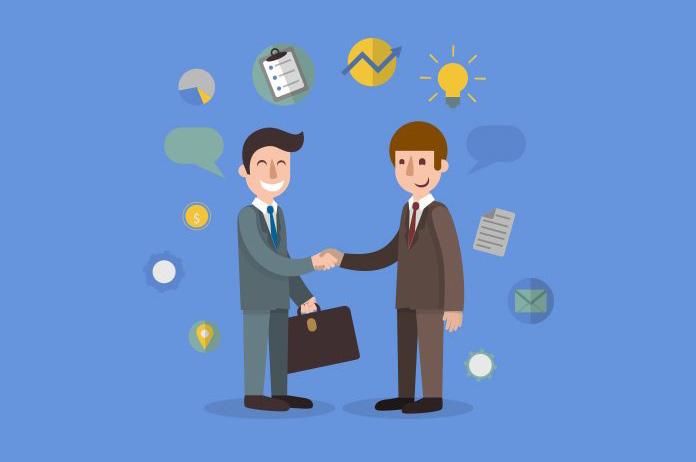 vendas-b2b-entenda-como-funciona-e-quais-sao-os-diferenciais