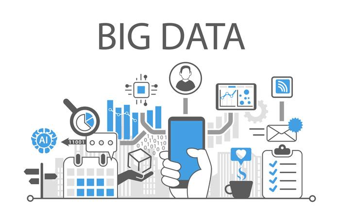 big-data-a-analise-dos-conjuntos-de-dados-publicos