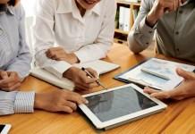 ciclo-de-vendas-tenha-um-ciclo-saudavel-e-eficiente