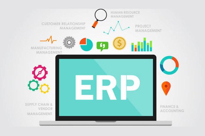 erp-um-sistema-para-organizar-o-trabalho-de-uma-empresa