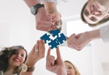 integracao-dos-setores-aplicativos-que-podem-auxiliar