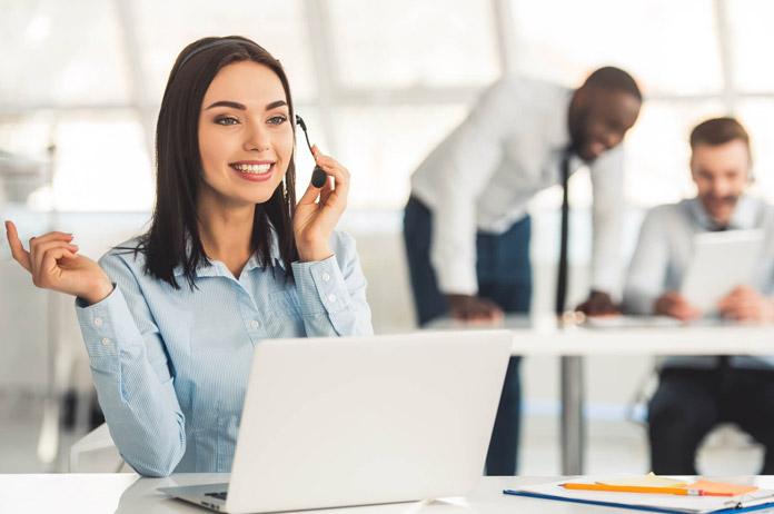 lead-um-contato-que-pode-se-tornar-um-cliente-em-potencial