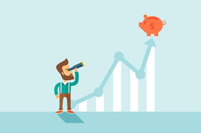 ticket-medio-planeje-o-aumento-de-vendas-e-obtenha-lucros-maiores
