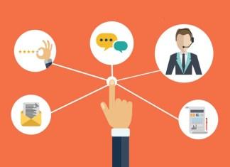 follow-up-o-marketing-de-conteudo-para-convencer-o-lead