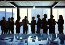 bpo-consultoria-e-assessoria-entenda-as-diferencas