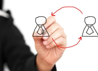 job-rotation-entenda-o-que-e-o-rodizio-de-trabalho