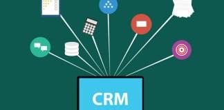 Conheca-5-dicas-de-como-otimizar-o-CRM-da-empresa