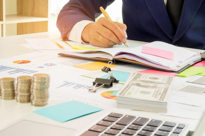 gestao-de-riscos-financeiros-entenda-a-importancia