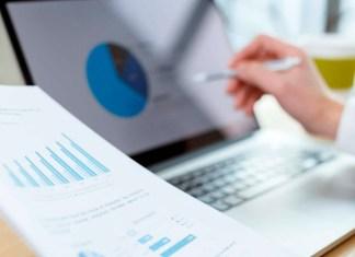 projecoes-financeiras-o-que-sao-e-vantagens-do-bpo