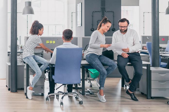 jovens-mercado-de-trabalho-e-as-empresas-entenda