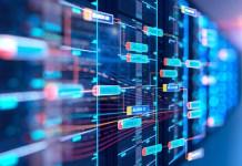 novas-tecnologias-nas-empresas-conheca-mais