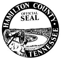 Hamilton County Tax Maps   Georgia Map