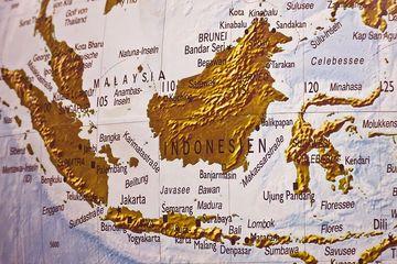 16/11/2020· sketsa peta indonesia yang mudah digambar. Pengertian Peta Dan Apa Saja Fungsi Peta Lihat Di Sini Yuk Semua Halaman Bobo