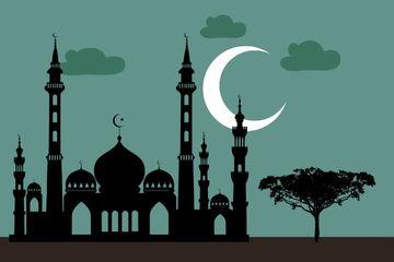 Idul Fitri 2019 Ucapan Selamat Hari Raya Idul Fitri 1440 H Dalam