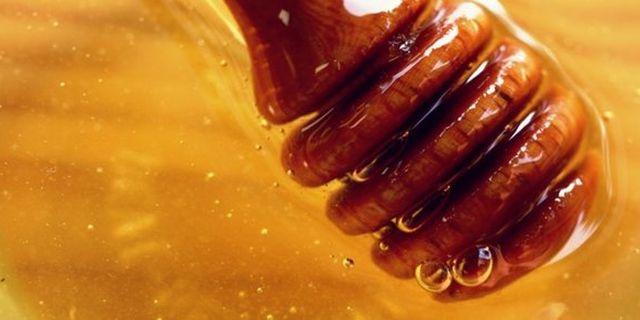 madu dapat memiliki manfaat terapeutik termasuk anti-inflamasi, anti-oksidan dan prebiotik