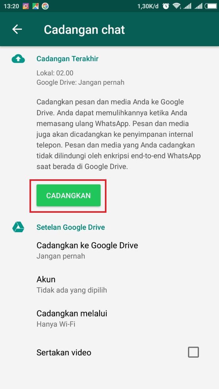Cara Keluar Dari Grup Wa Tanpa Ketahuan : keluar, tanpa, ketahuan, Keluar, WhatsApp, Tanpa, Ketahuan,, Ikuti, Langkah, Tribunnews, Bogor