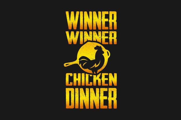 Pubg Chicken Dinner Wallpaper 5 Tips Dan Trik Main Pubg Mobile Untuk Dapat Chicken