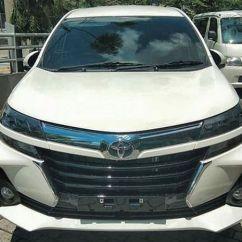 Cara Mematikan Alarm Grand New Avanza All Camry 2018 Pantip Maling Bisa Frustasi Sama Toyota Hidupkan Mesinnya Beda Bagian Depan 2019
