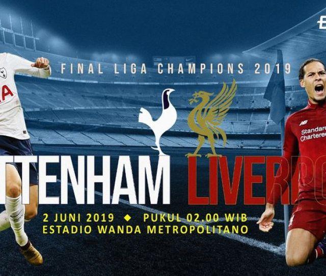 Mourinho Tak Terbayang Jika Klopp Kalah  Kali Di Final Liga Champions Bolasport Com