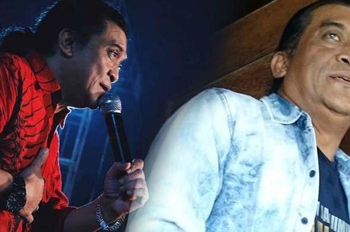 Pantesan Jago Bikin Lagu Bertema Ambyar Rupanya Didi Kempot Juga