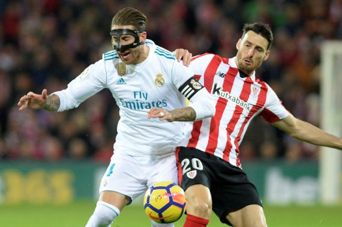 live streaming athletic bilbao