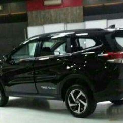 Review Grand New Veloz 1.5 Avanza Tipe E Toyota Rush 2018 Pakai Mesin Serupa Sienta 1 5 Semua Terbaru