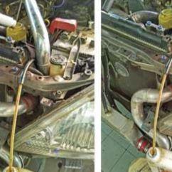 Oli All New Kijang Innova Grand Avanza Dijual Kuras Power Steering Toyota Harus Sesuai Rekomendasi