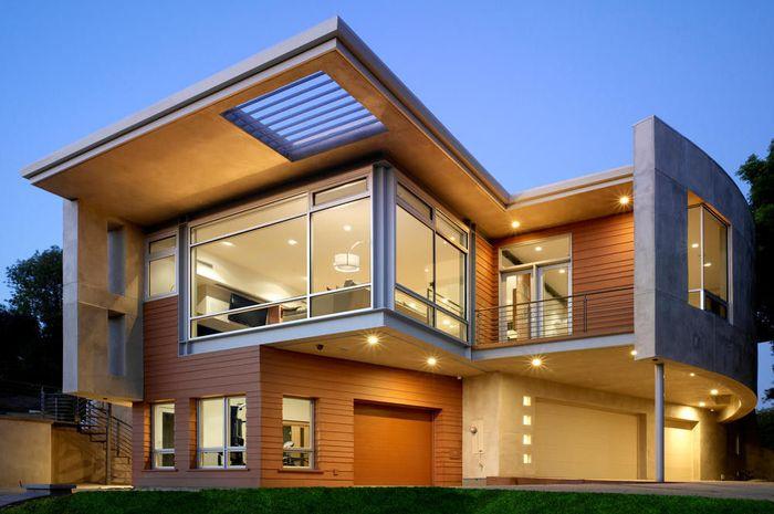 bagus atap baja ringan atau kayu 5 hal wajib tahu ketika ganti rangka menjadi