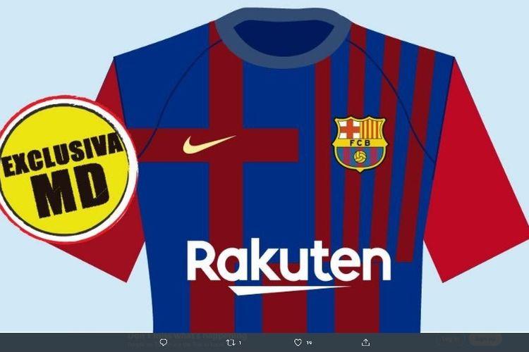 Real Madrid Jersey 2021/2022 : Real Madrid Kits 2021 2022 ...