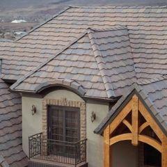 Jenis Atap Rumah Baja Ringan 6 Ini Wajib Tahu Sebelum Membangun Idaman