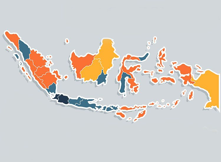 Video pembelajaran ini menjelaskan tentang letak geografis dan letak astronomis indonesia beserta pengaruhnya. Pengaruh Letak Astronomis Indonesia Terhadap Kehidupan Masyarakatnya Semua Halaman Bobo