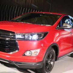 Diskon All New Kijang Innova Kunci Grand Avanza Blanja Asik Di Tahun Epik Toyota Stok Baru Dan Lama Venturer
