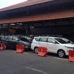 All New Kijang Innova The Legend Reborn Panel Wood Grand Avanza Ini Kesan Tes Di Bali Semua Halaman Test Drive