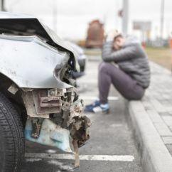 Berat All New Kijang Innova Toyota Grand Veloz 2018 Ayah Bocah Tk Yang Tak Sengaja Melindas Anaknya Pakai Ilustrasi Kecelakaan Nastenkapeka