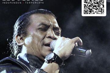 Siap Gelar Konser Amal Dari Rumah Bareng Kompas Tv Didi Kempot