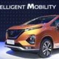 All New Kijang Innova 2019 Harga Toyota Yaris Trd Baru Motor Harian Dandan Jempolan, Xmax Livery Helm Arai Isle ...