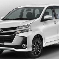 Penggerak Roda Grand New Avanza Over Kredit 2016 Toyota Tepis Baru Pakai Depan Semua Halaman Renderan Terbaru