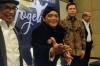 30 Tahun Berkarya Didi Kempot Bakal Guncang Sugbk Lewat Konser