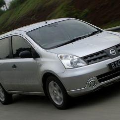 Grand New Avanza Ngelitik Reflektor Konsultasi Otomotif Mesin Livina 1 5l Semua Nissan