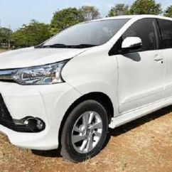 Penggerak Roda Grand New Avanza All Camry 2018 Australia Ini Alasan Toyota Tetap Memilih Belakang Yang Di Diklaim Paling Cocok Buat Keluarga Indonesia