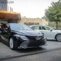 Jual All New Camry Group Kijang Innova Toyota Mengklaim Jadi Mobil Hybrid Terlaku Sebulan 20 2019