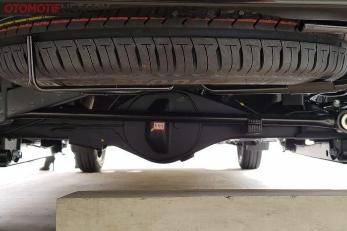 grand new avanza limbung veloz 2018 toyota baru upgrade batang hitam suspensi empuk cegah lateral rod dan terbaru yang mengalami untuk menambah kestabilan