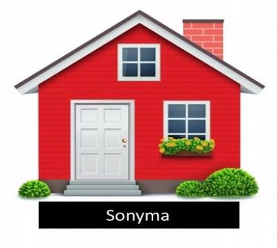 Sonyma