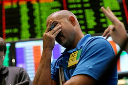 Image result for dow dropping