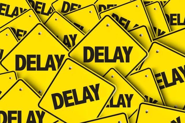 Kết quả hình ảnh cho delay